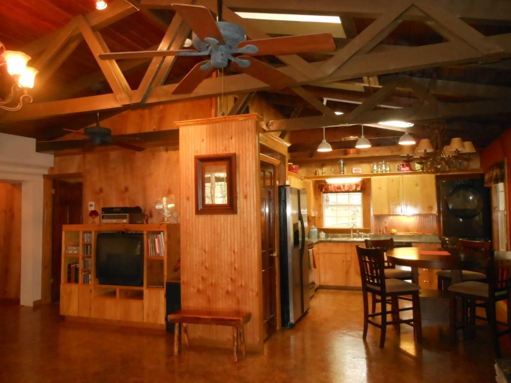 Sold Property | 18309 Lura Lane Jonestown, TX 78645 2