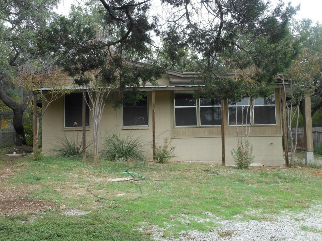 Sold Property | 18309 Lura Lane Jonestown, TX 78645 21