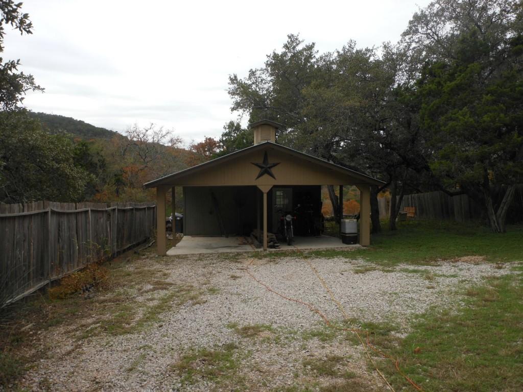 Sold Property | 18309 Lura Lane Jonestown, TX 78645 22