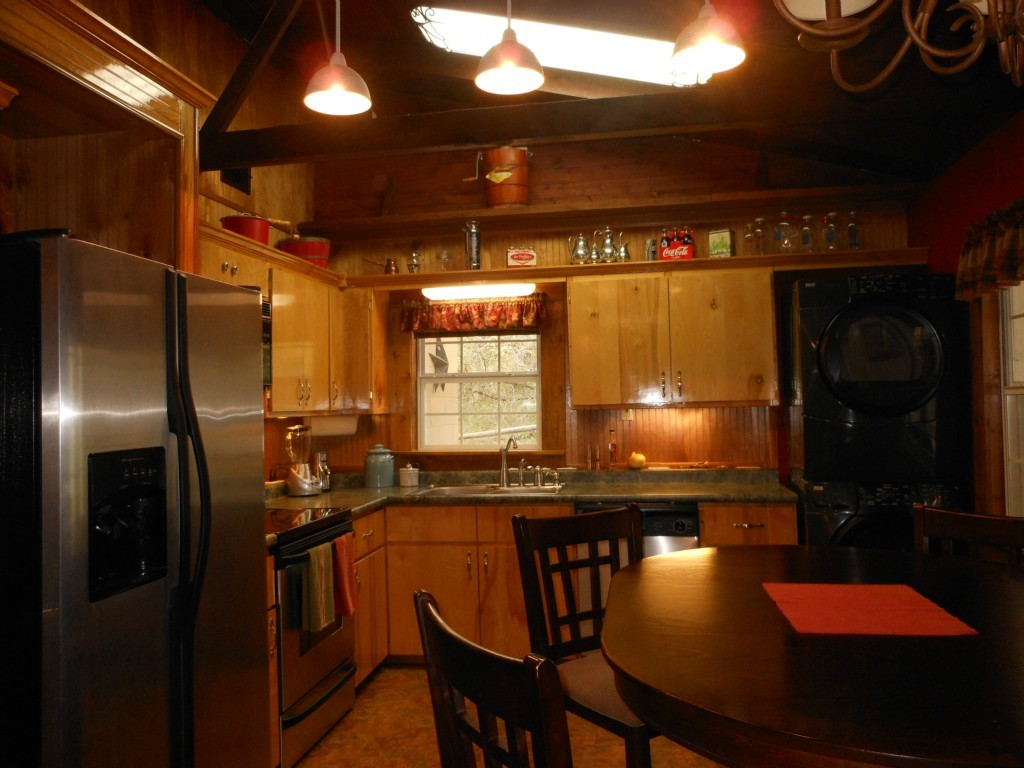 Sold Property | 18309 Lura Lane Jonestown, TX 78645 3