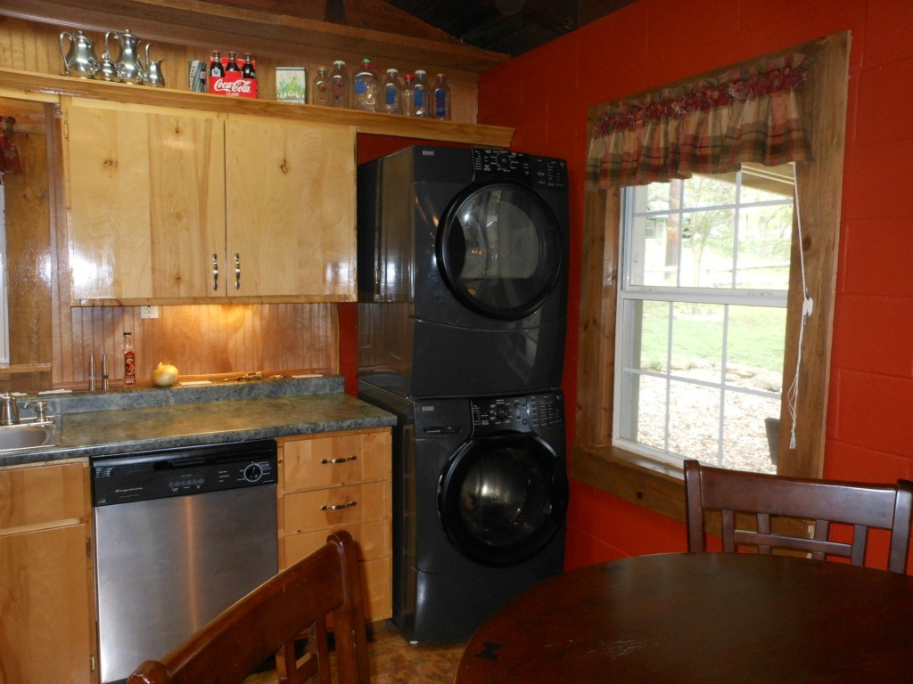 Sold Property | 18309 Lura Lane Jonestown, TX 78645 4