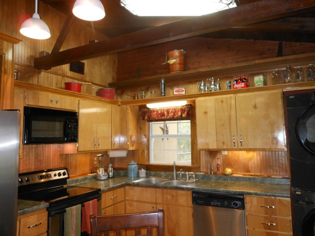 Sold Property | 18309 Lura Lane Jonestown, TX 78645 5