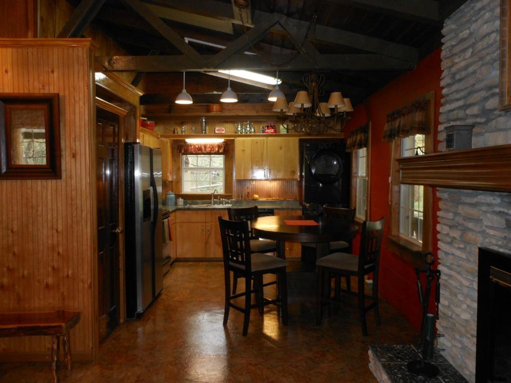 Sold Property | 18309 Lura Lane Jonestown, TX 78645 6