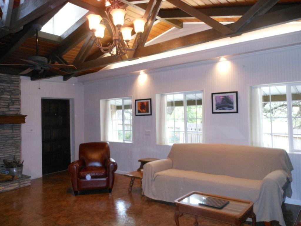 Sold Property | 18309 Lura Lane Jonestown, TX 78645 7