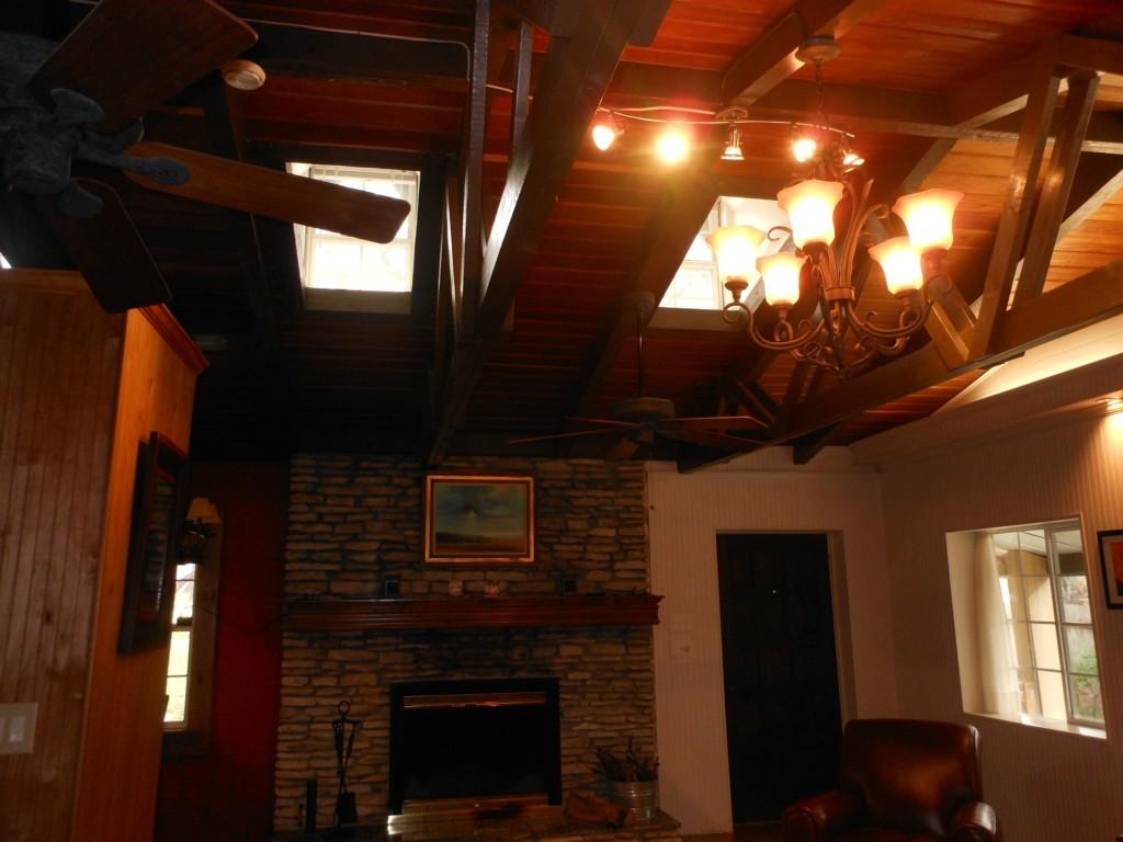 Sold Property | 18309 Lura Lane Jonestown, TX 78645 8