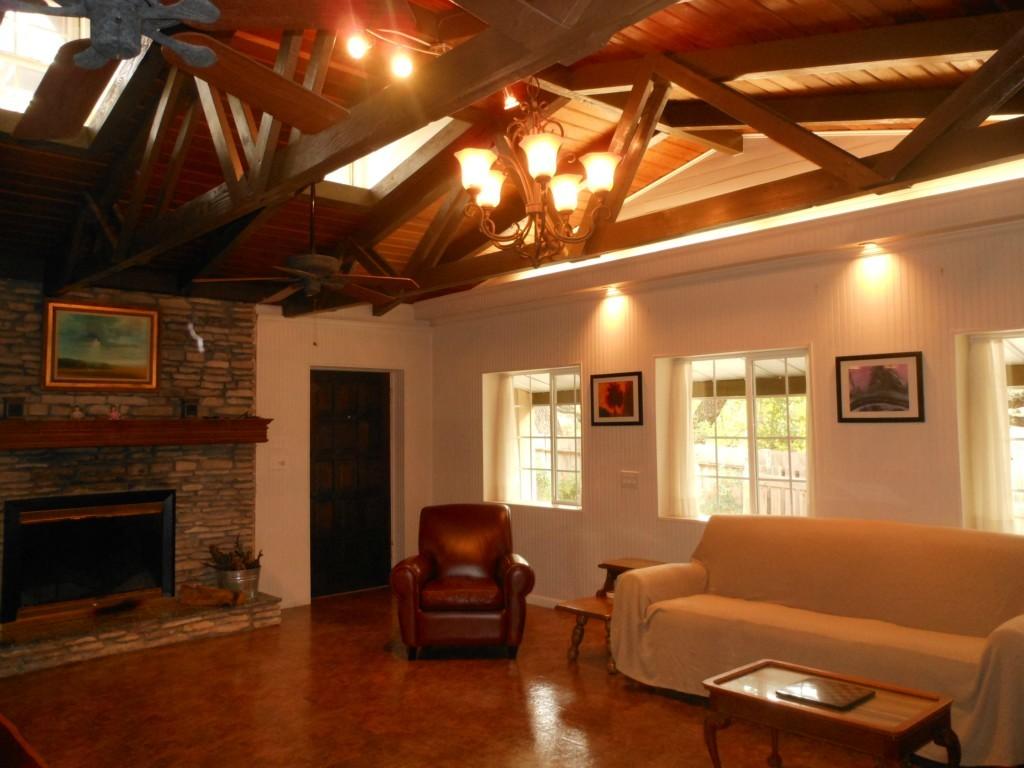 Sold Property | 18309 Lura Lane Jonestown, TX 78645 9