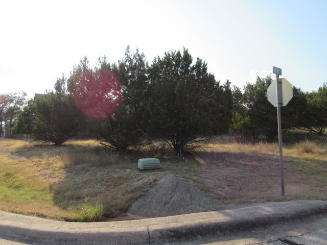 Sold Property | 18808 Venture Drive Point Venture, TX 78645 1