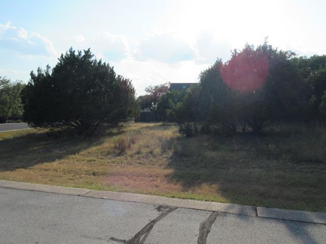 Sold Property | 18808 Venture Drive Point Venture, TX 78645 2