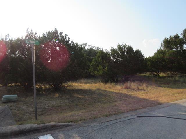 Sold Property | 18808 Venture Drive Point Venture, TX 78645 3