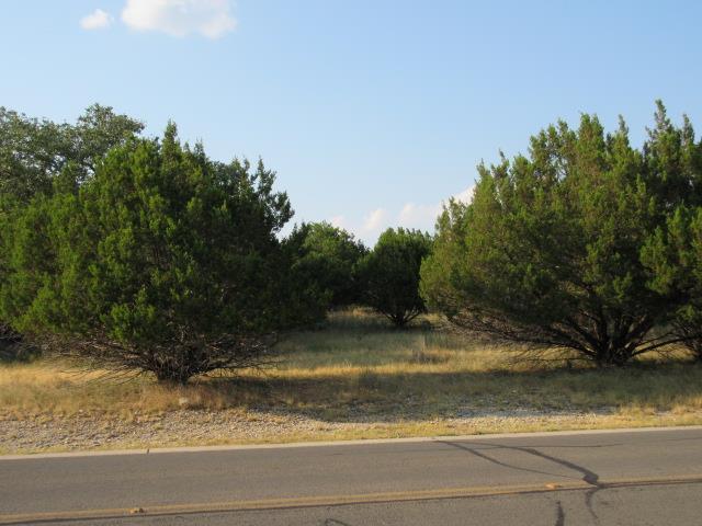 Sold Property | 18808 Venture Drive Point Venture, TX 78645 4
