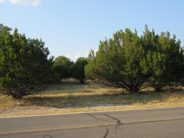 Sold Property | 18808 Venture Drive Point Venture, TX 78645 5