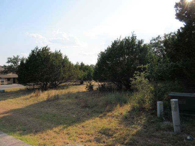 Sold Property | 18808 Venture Drive Point Venture, TX 78645 6