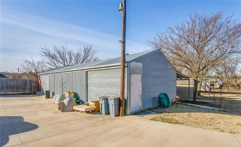 Sold Property | 409 Copper Head Lane Alvarado, Texas 76009 12