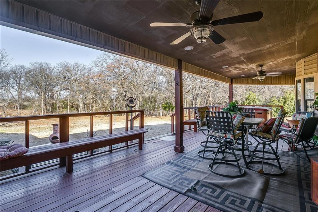 Sold Property | 409 Copper Head Lane Alvarado, Texas 76009 14