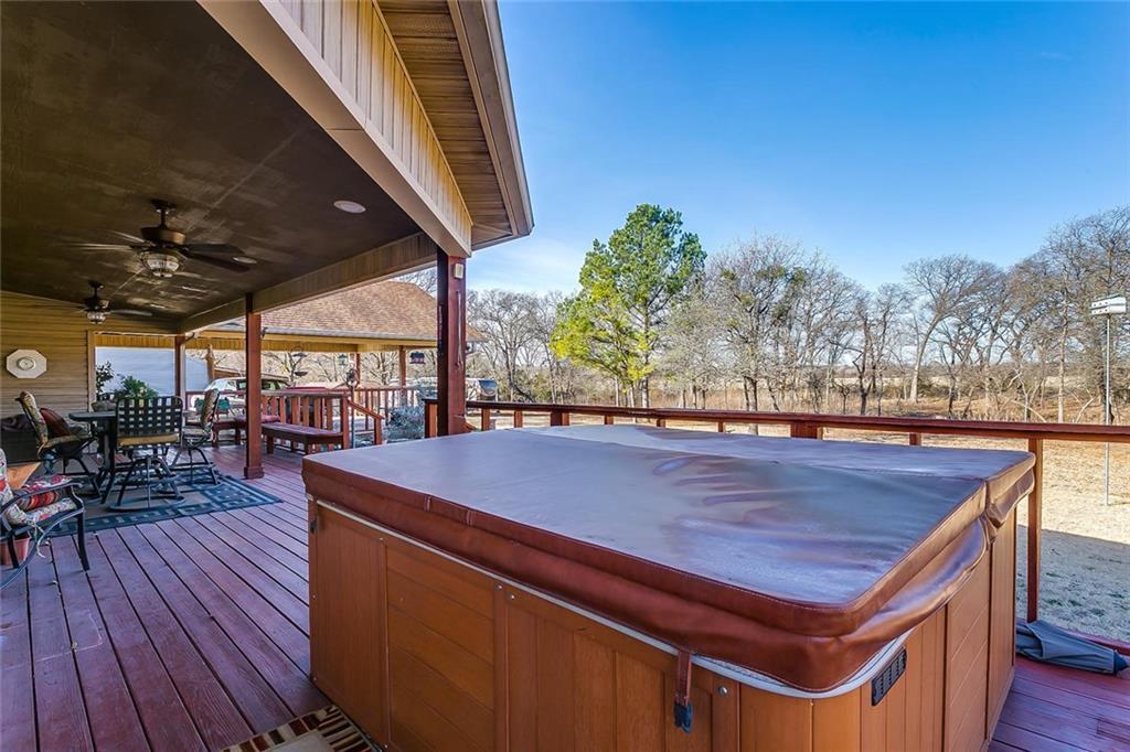 Sold Property | 409 Copper Head Lane Alvarado, Texas 76009 15