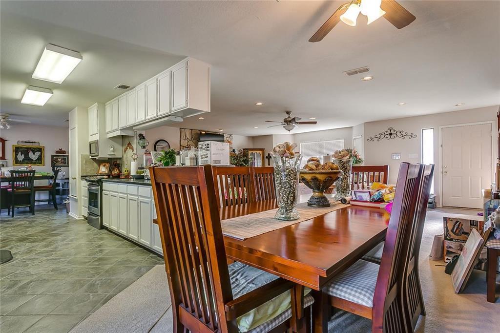 Sold Property | 409 Copper Head Lane Alvarado, Texas 76009 24