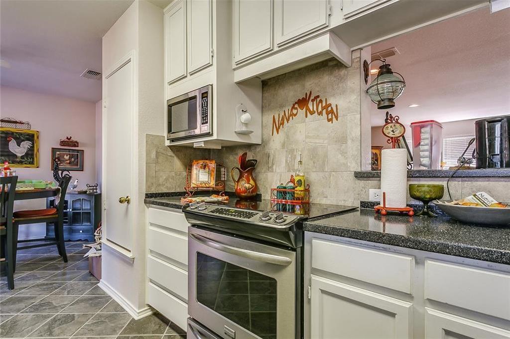 Sold Property | 409 Copper Head Lane Alvarado, Texas 76009 26