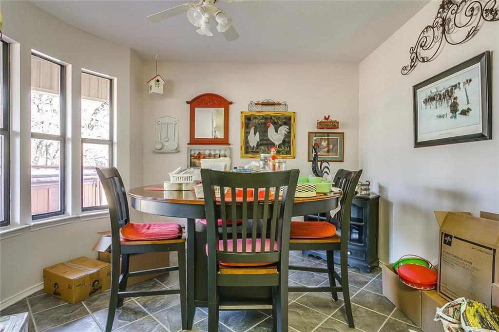 Sold Property | 409 Copper Head Lane Alvarado, Texas 76009 28