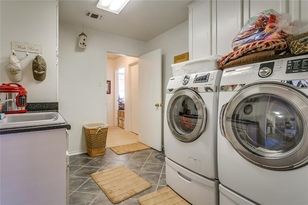 Sold Property | 409 Copper Head Lane Alvarado, Texas 76009 29
