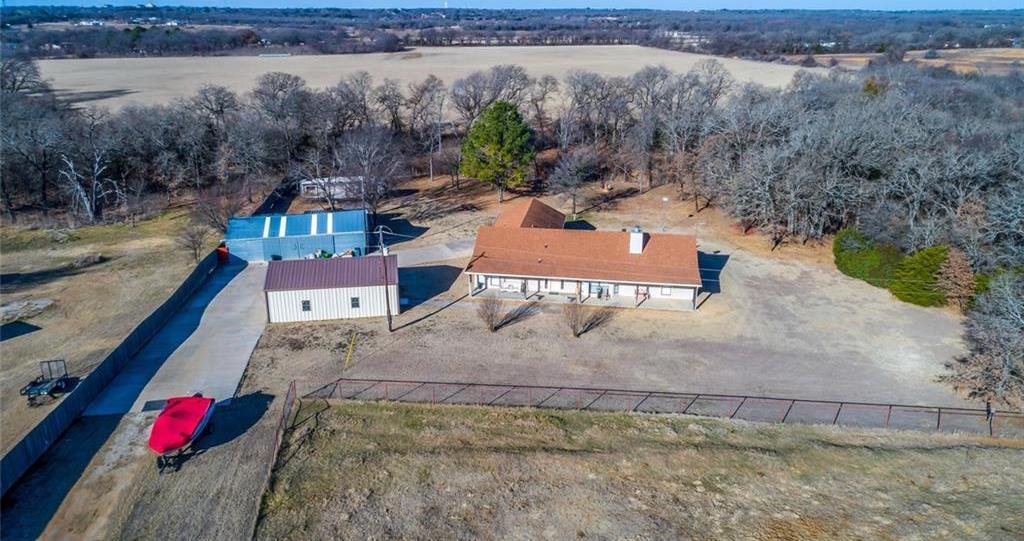 Sold Property | 409 Copper Head Lane Alvarado, Texas 76009 3