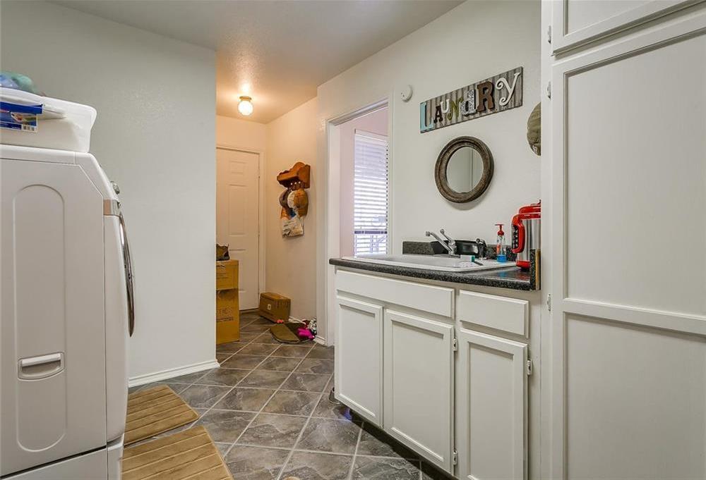 Sold Property | 409 Copper Head Lane Alvarado, Texas 76009 30