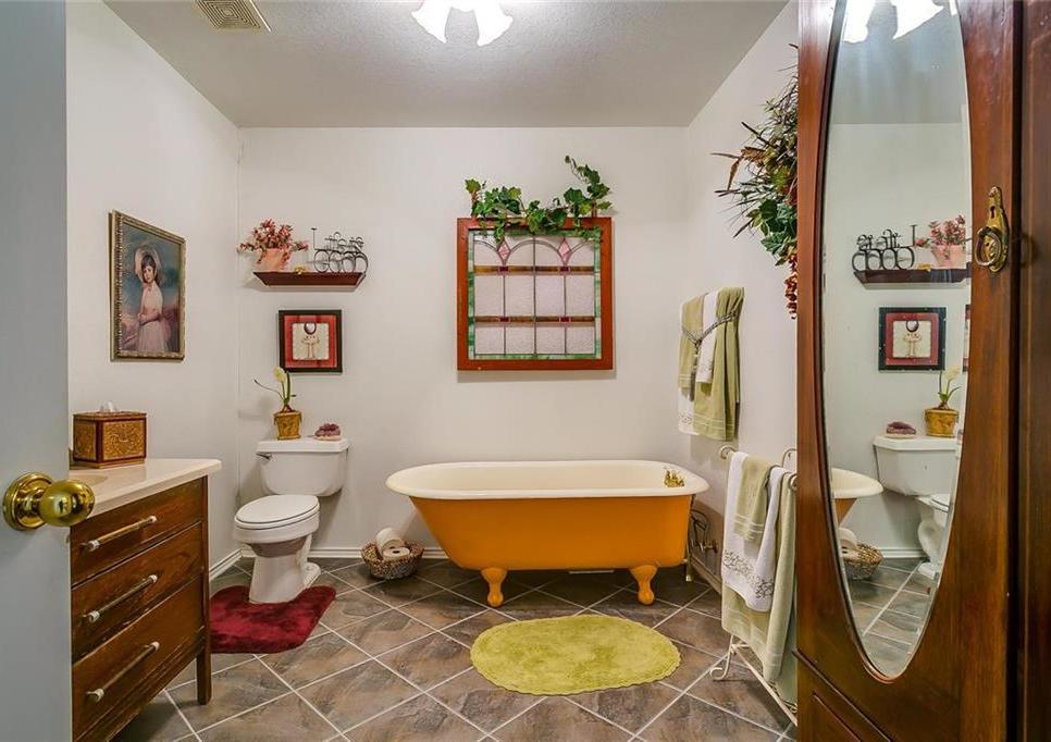Sold Property | 409 Copper Head Lane Alvarado, Texas 76009 32