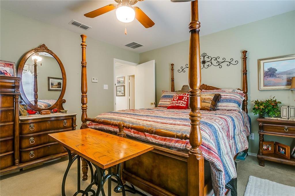 Sold Property | 409 Copper Head Lane Alvarado, Texas 76009 33