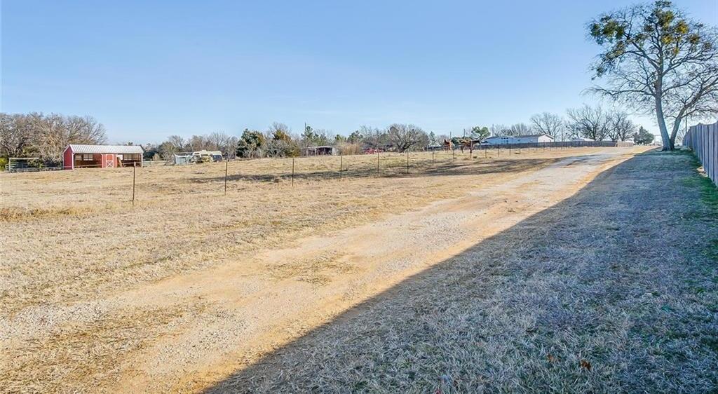 Sold Property | 409 Copper Head Lane Alvarado, Texas 76009 35