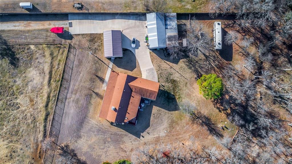 Sold Property | 409 Copper Head Lane Alvarado, Texas 76009 4