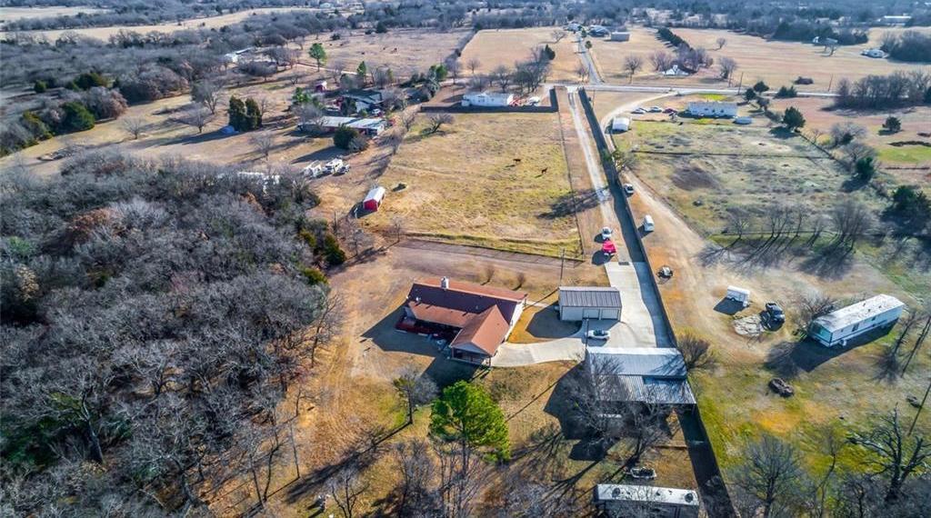 Sold Property | 409 Copper Head Lane Alvarado, Texas 76009 6