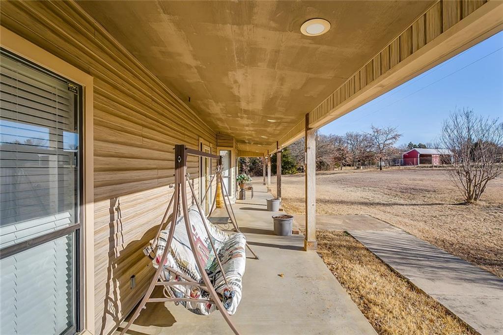 Sold Property | 409 Copper Head Lane Alvarado, Texas 76009 9