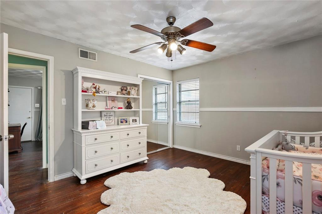 Housed Real Estate | 2620 Telegraph  Avenue Dallas, TX 75228 19