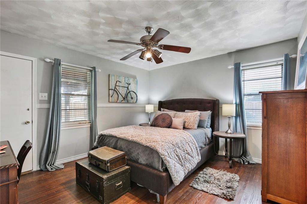 Housed Real Estate | 2620 Telegraph  Avenue Dallas, TX 75228 22