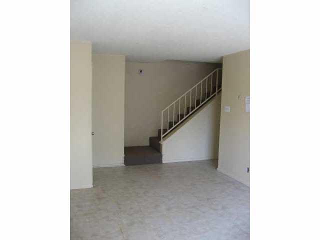 Leased | 8213 Sam Rayburn Drive #101 Austin,  78753 3