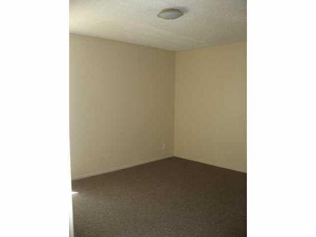 Leased | 8213 Sam Rayburn Drive #101 Austin,  78753 5