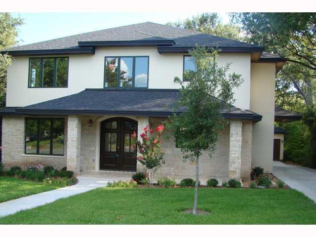 Withdrawn | 2401 Westover Road Austin, TX 78703 0