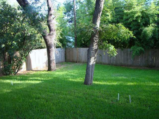 Withdrawn | 2401 Westover Road Austin, TX 78703 7