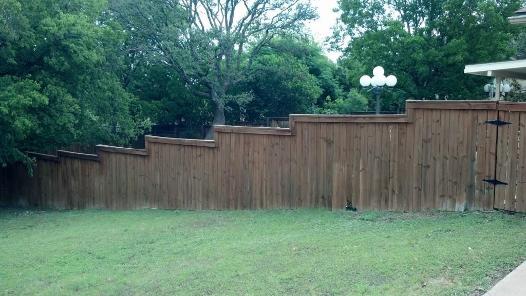 Closed | 11707 Hilltop Street Austin, TX 78753 18