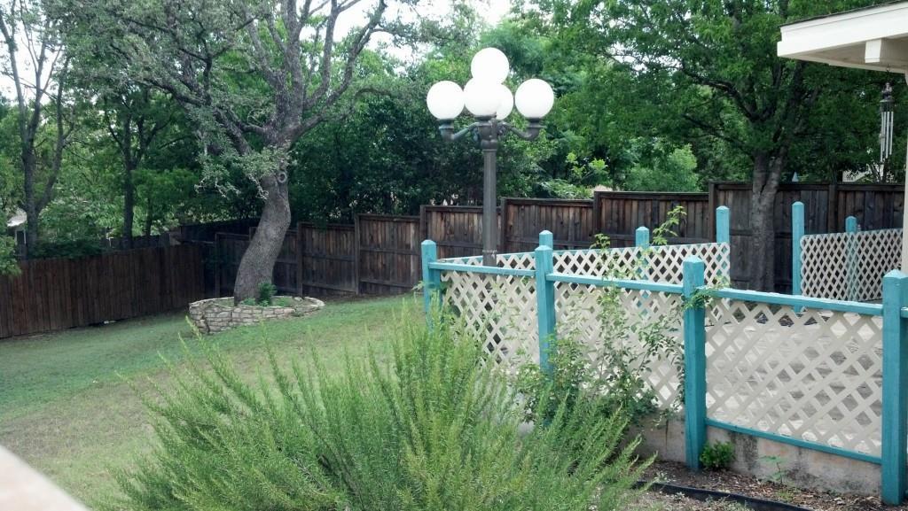 Closed | 11707 Hilltop Street Austin, TX 78753 21
