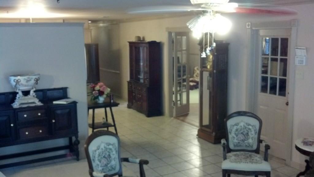 Closed | 11707 Hilltop Street Austin, TX 78753 6