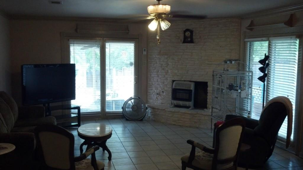 Closed | 11707 Hilltop Street Austin, TX 78753 7