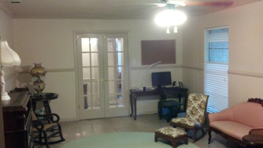 Closed | 11707 Hilltop Street Austin, TX 78753 9