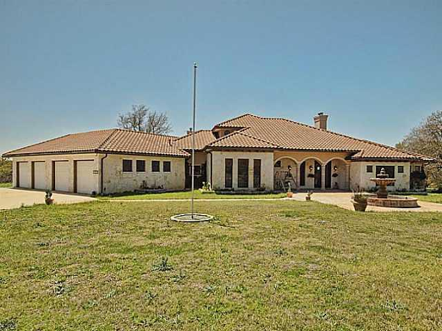 Sold Property | 13595 Silver Creek Road Dripping Springs, TX 78620 0