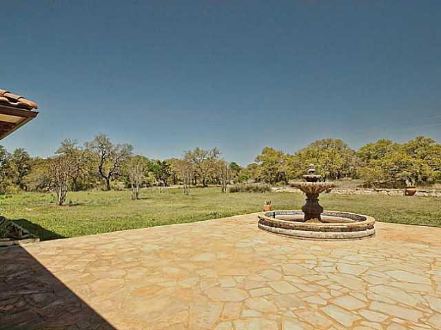 Sold Property | 13595 Silver Creek Road Dripping Springs, TX 78620 1