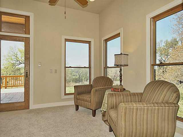 Sold Property | 13595 Silver Creek Road Dripping Springs, TX 78620 10