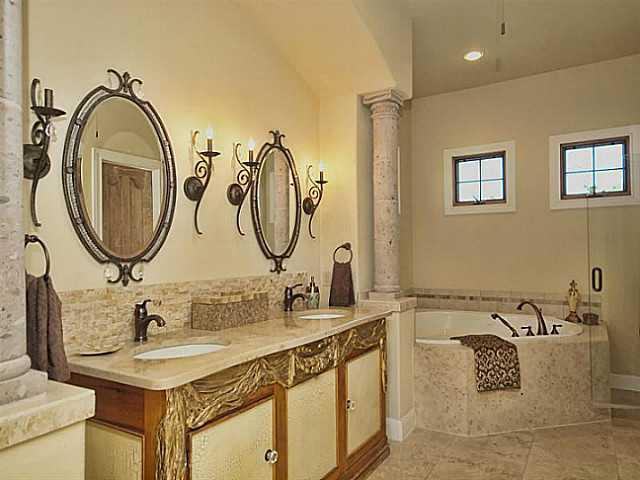 Sold Property | 13595 Silver Creek Road Dripping Springs, TX 78620 11