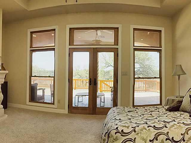 Sold Property | 13595 Silver Creek Road Dripping Springs, TX 78620 12