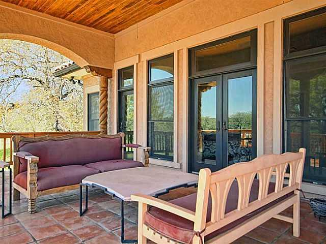 Sold Property | 13595 Silver Creek Road Dripping Springs, TX 78620 13