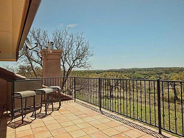 Sold Property | 13595 Silver Creek Road Dripping Springs, TX 78620 17