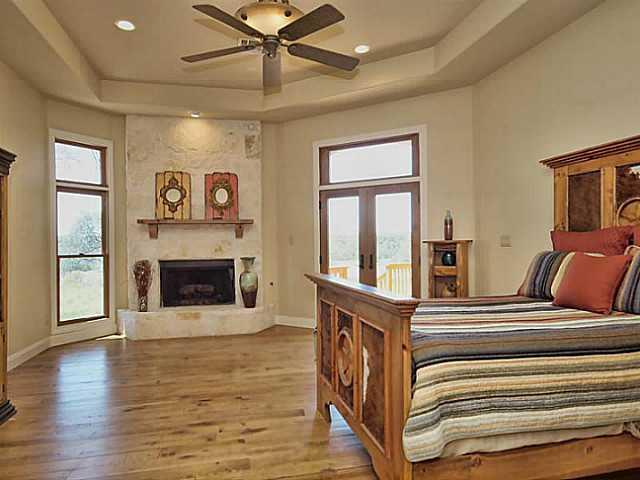 Sold Property | 13595 Silver Creek Road Dripping Springs, TX 78620 18